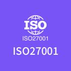 ios27001