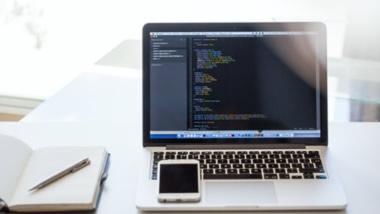 高品质用户体验与UI设计开发课程实施方案