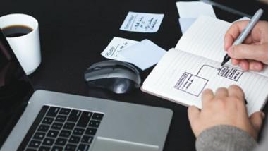 卓越产品经理训练营-产品全生命周期管理实战