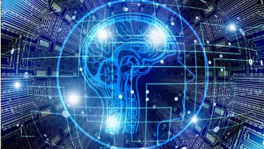 社交网络数据及文本挖掘方面的专业技术培训课程方案