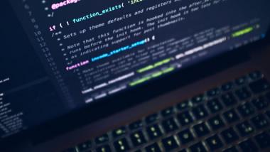 区块链技术实战培训方案