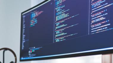 软考-高级系统分析师培训课程