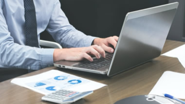 需求分析与产品设计实战培训课程实施方案
